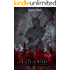 City of Steel (Chaos Awakens Book 3)