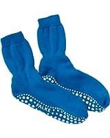 FALKE Unisex - Kinder Socke 10500 Catspads SO