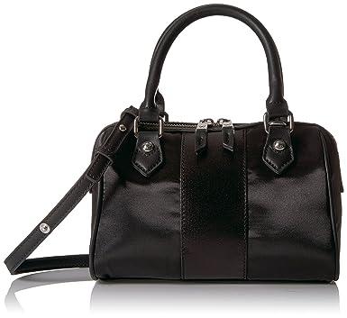 eb98a3e40a1 Aldo Montegabbione  Handbags  Amazon.com
