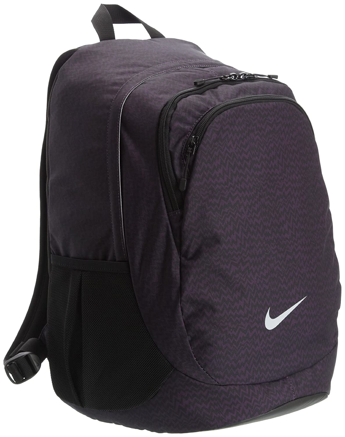 Nike womens laptop sleeve backpack book bag sports outdoors jpg 1186x1500 Nike  laptop cover f979391b0e8b9