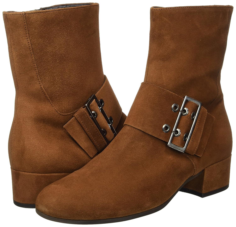 Gabor Damen Comfort Sport Stiefel Stiefel Stiefel  e1dfe9