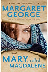 Mary, Called Magdalene Kindle Edition