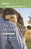 The Girl He Used to Love (Grace Note Records)