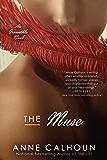 The Muse (An Irresistible Novel)