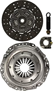 LuK 01-015 Clutch Set
