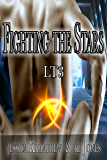 Fighting the Stars (Leaving Triad Series Book 3)