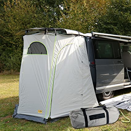 Amazon.com Reimo Tent Technology Rear Tent Fritz Rear Travel Tent 150x 180 For VW T4 T5 T6 Volkswagen Automotive & Amazon.com: Reimo Tent Technology Rear Tent Fritz Rear Travel Tent ...