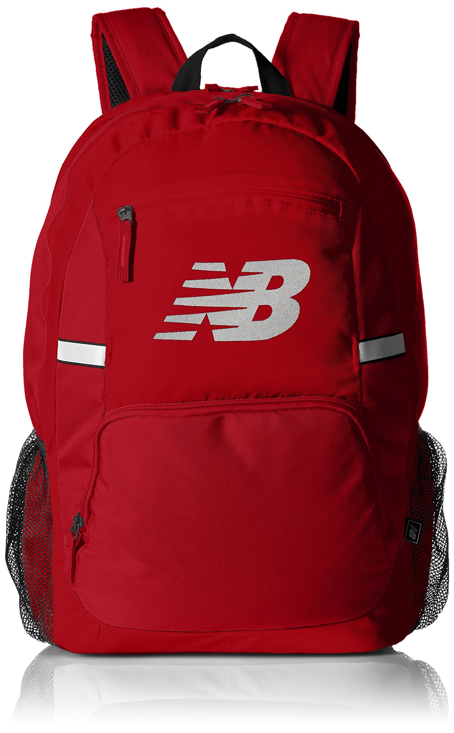 New Balance Backpack Edition- Fenix Toulouse Handball 559c375637537
