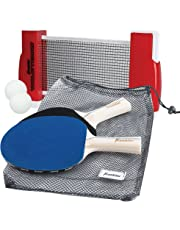 Franklin Table Tennis To Go