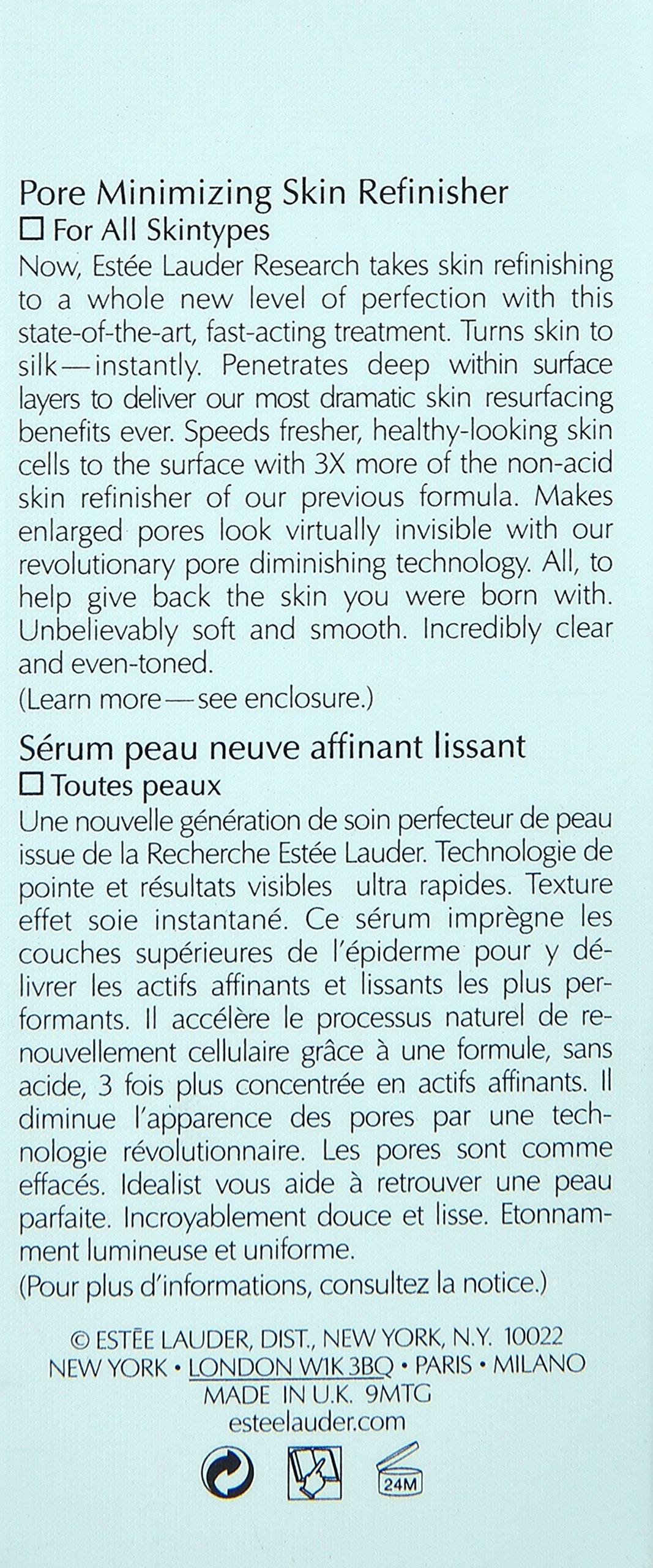 Estee Lauder Idealist Pore Minimizing Skin Refinisher, 1.7 Ounce by Estee Lauder (Image #2)