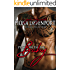 Play With Me, Baby: A Yeah, Baby Novella