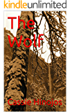 The Wolf (Shifter Book 1)