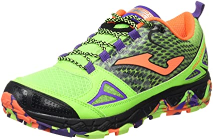e29c6b0bb4b95 Joma TK.Olympus Shoe Fall Winter Trail Shoes
