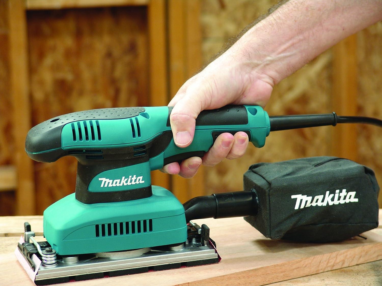 Makita BO3710 featured image 4