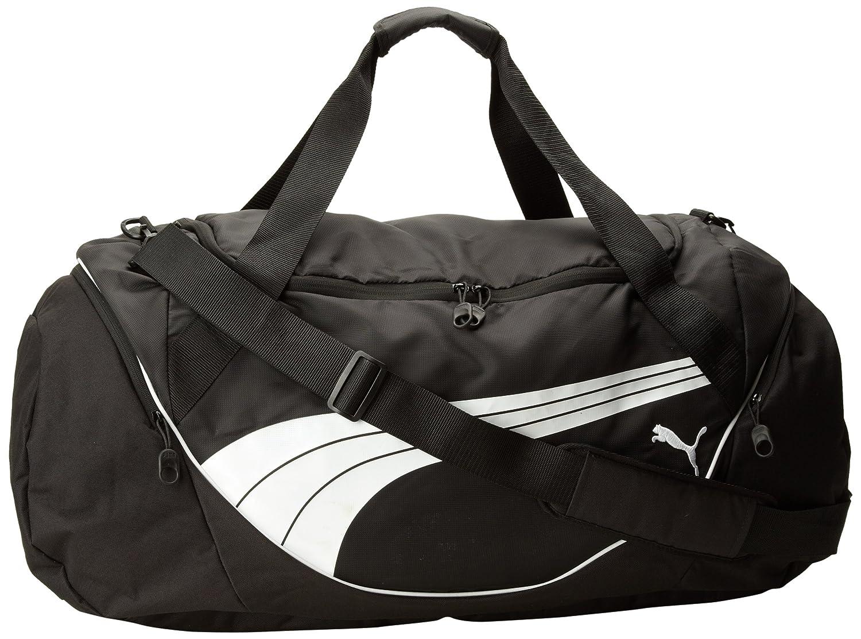 gym bag puma
