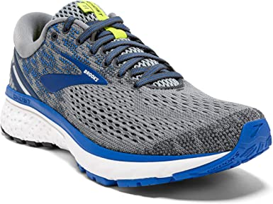 Brooks Mens Ghost 11 Running Shoe