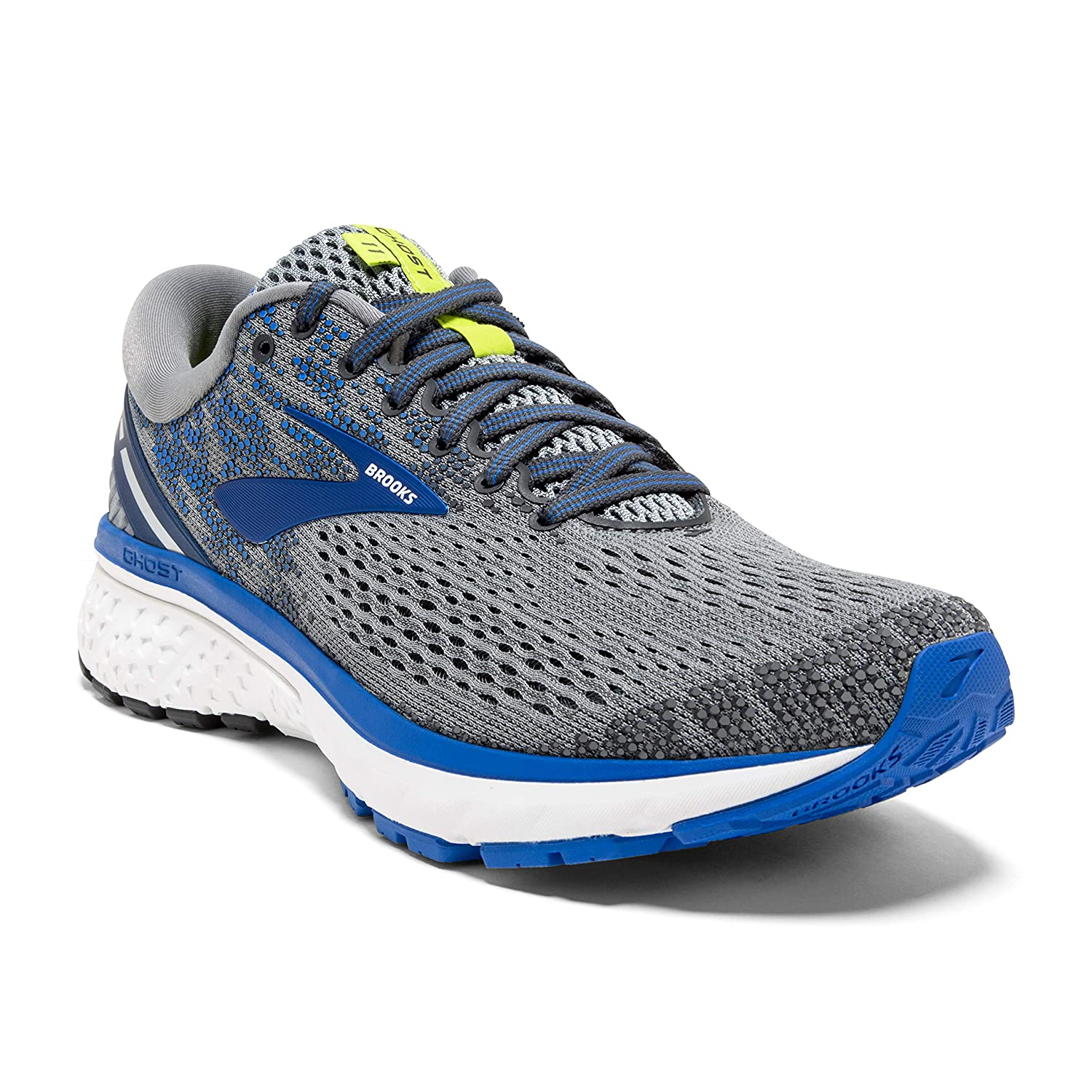 Brooks Men s Ghost 11
