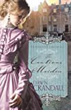 The Cautious Maiden (The Everstone Chronicles)