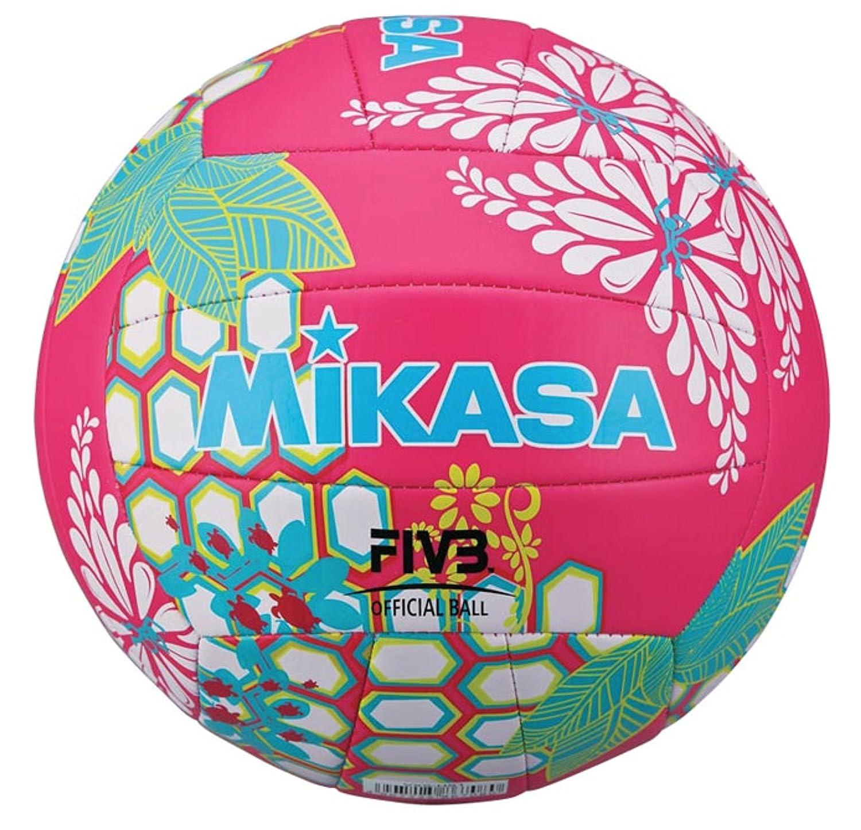 Mikasa Ballon Beach Volley Hawaii vxs-hs1