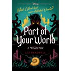 Part of Your World: A Twisted Tale (Twisted Tale, A)
