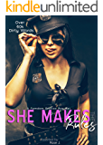 She Makes the Rules: Femdom Domination and Submission Erotica (English Edition)