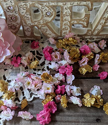 baby shower table decor bridal shower decorations baby shower table decor flower confetti