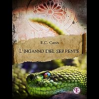 L'inganno del serpente (Italian Edition)