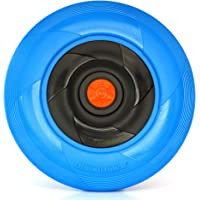 Tucker Toys Disc Jock-E – The FLYING Disc, dass ihre oynuyor müzik