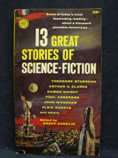 Image result for science fiction novels amazon