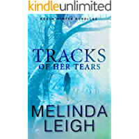 Image for Tracks of Her Tears [Kindle in Motion] (Rogue Winter Novella Book 1)