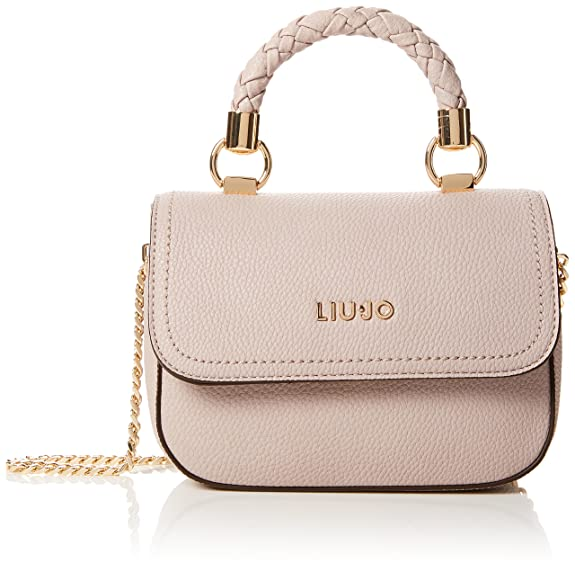 Body Cross Liu A68098e0011 Jo Womens BagHandbags Iyf6Ybg7v