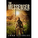 The Messenger: a Rob Walker thriller book 1