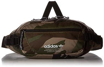 52057570838 adidas Originals Utility Crossbody Bag: Amazon.co.uk: Sports & Outdoors