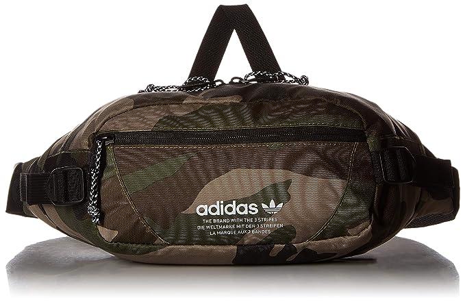 58d988acbe31 adidas Originals Utility Crossbody Bag  Amazon.co.uk  Sports   Outdoors
