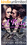 A Rose by Any Other Name: Paranormal Dating Agency (Shape Up or Shift Out Book One 1)