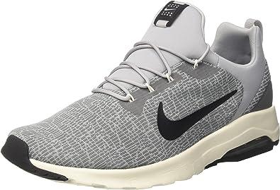 Descolorar Estándar Valiente  Amazon.com | Nike Men's Air Max Motion Racer Running Shoe | Running