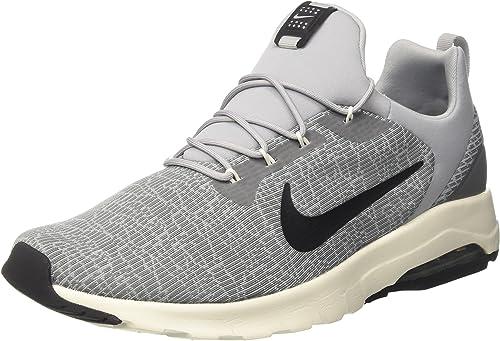 Nike Men's Air Max Motion Racer Running Shoe