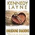 Unlocking Shadows (Keys to Love, Book Four)