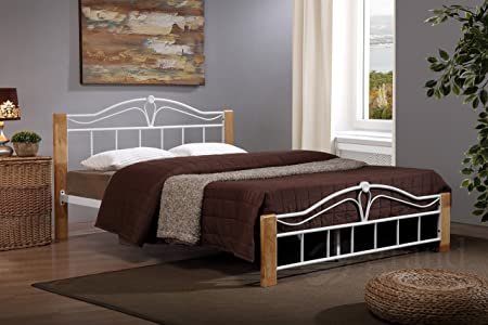 category bedroom discount landing full furniture jersey nj new bed bedrooms store size rooms