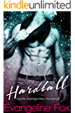 Hardball: Sports Impregnation Romance (Fertile 1)