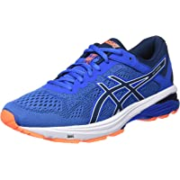 GT-1000 6 Mens Running Shoes - Victoria Blue