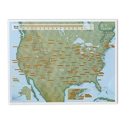 Scratch Off Usa Map on red usa map, folding usa map, black usa map, white usa map, gold usa map, signature usa map,