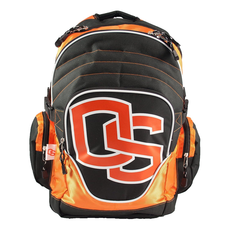 NCAA Premium Backpack Littlearth 100301-ORSU