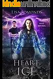 Heart of Ice (Alice Worth Book 3)
