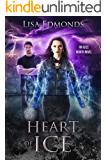 Heart of Ice (Alice Worth Book 3)