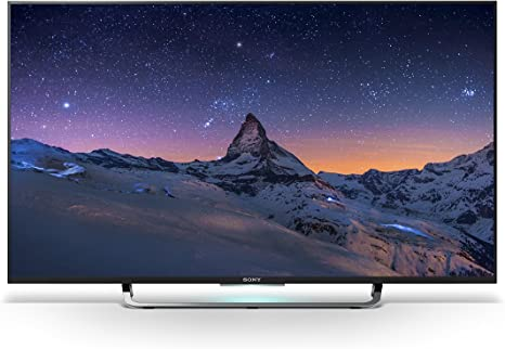 Sony X83C 4K Ultra HD Android TV: Amazon.es: Electrónica