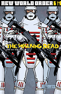 Guts the anatomy of the walking dead kindle edition by paul the walking dead 175 fandeluxe Image collections
