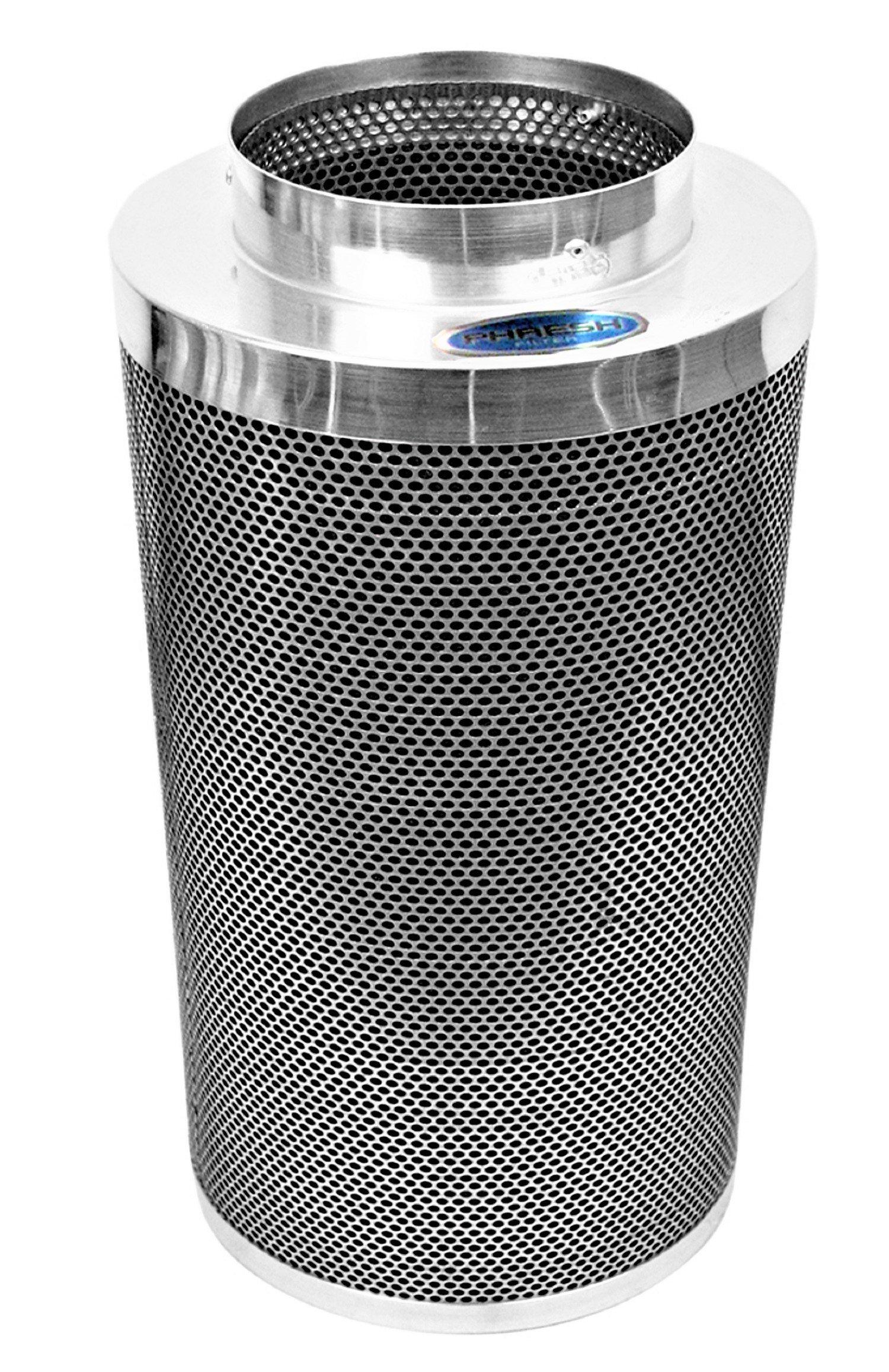 Phresh Filter 8 in x 24 in 750 CFM by Phresh (Image #1)