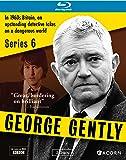 George Gently - Season 06 [Blu-ray]