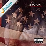 Revival [Explicit]